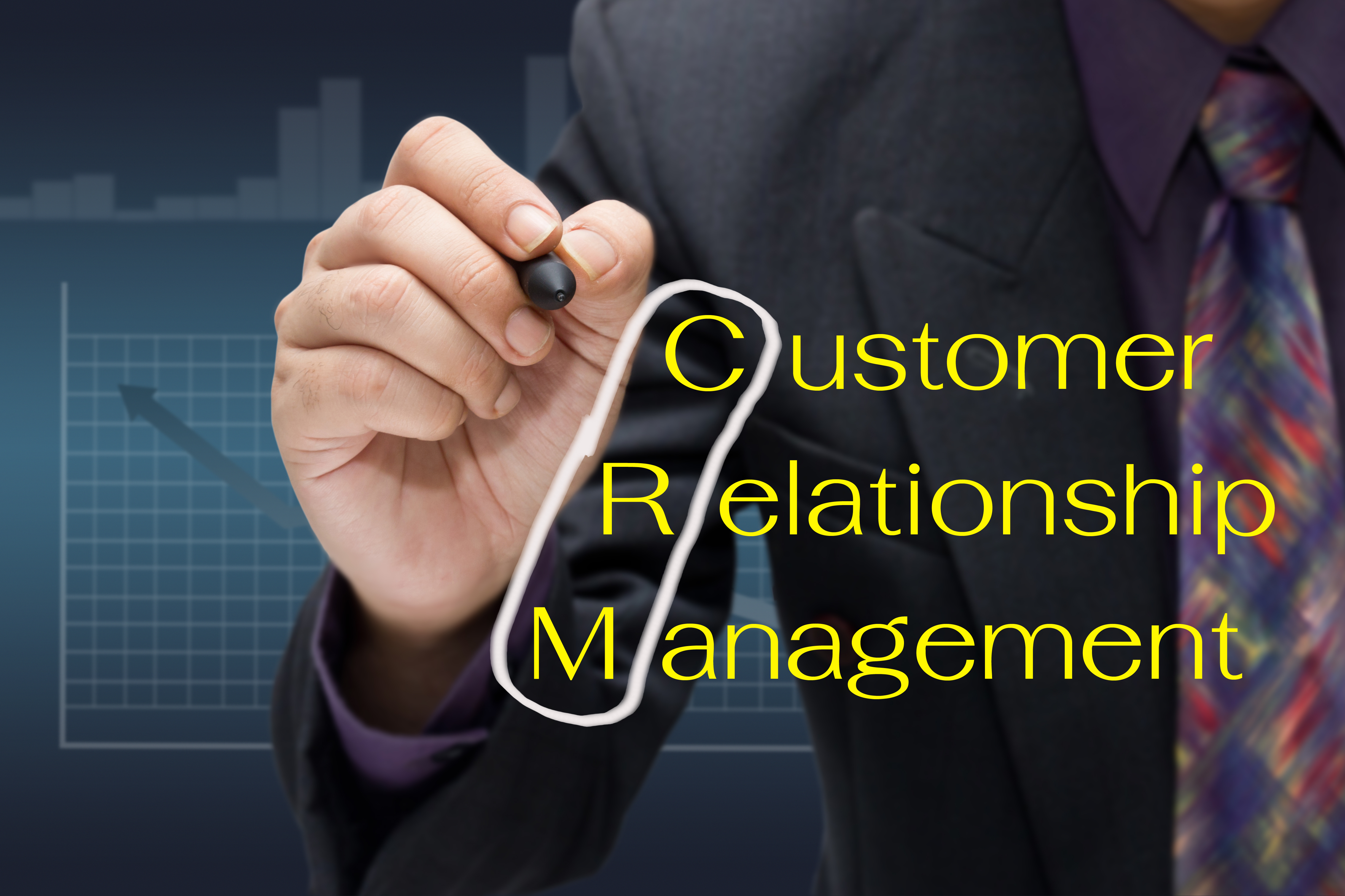 customer relation Country telephone and fax email address italy: tel 06 65640 : albania : customerrelationsal@alitaliait : algeria: fax +213 21721115: customerrelationsdz@alitaliait.